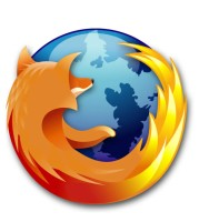 firefox.jpg