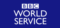 bbc_world_service.png